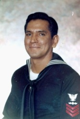 Pete C. Martinez, Jr.