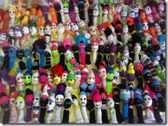 puppetville