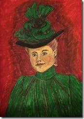 Aunt Effie Jones (2)